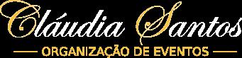 Claudia Santos Eventos