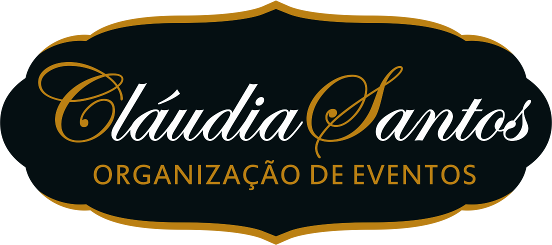 Cláudia Santos Eventos